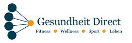 Gesundheit Direct - Fitness, Wellnes, Sport, Leben
